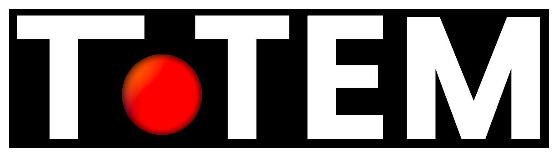 Logo Totem Actu